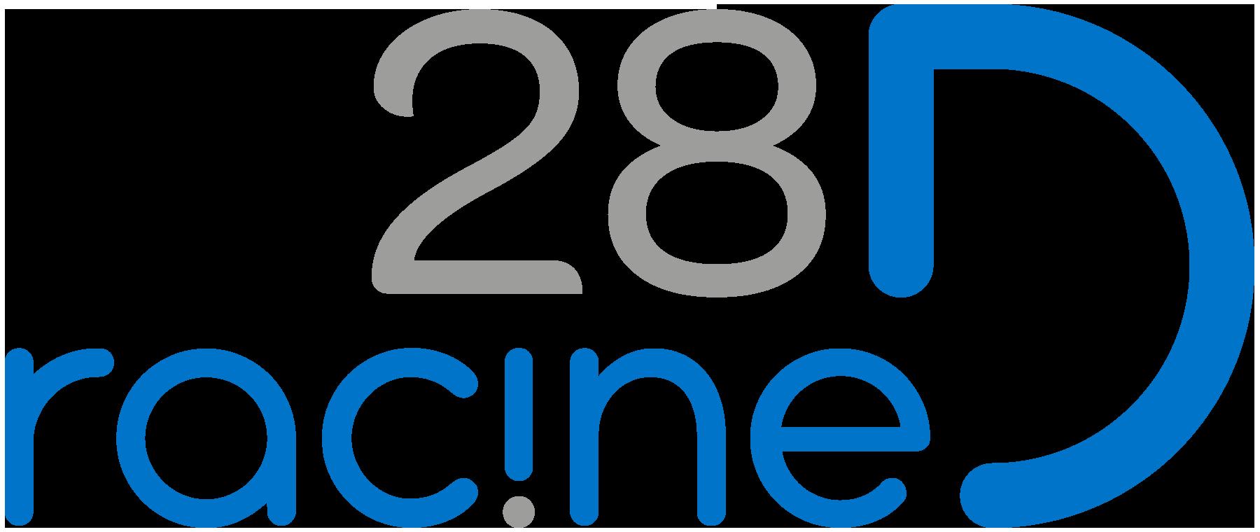 28 Racine