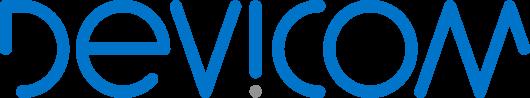 Logo Devicom
