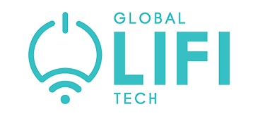 Logo Global LiFi