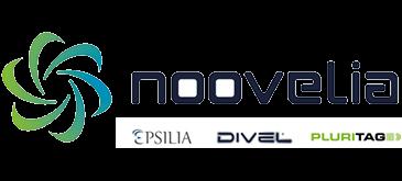Logo Noovelia