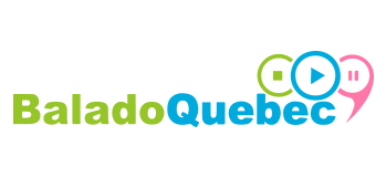 logo diffuseur